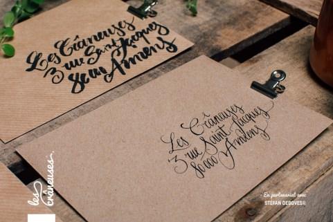 lescraneuses_stefandeboves_enveloppes_mariage_calligraphie-83