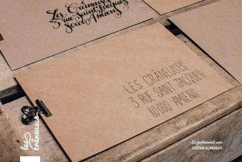 lescraneuses_stefandeboves_enveloppes_mariage_calligraphie-84