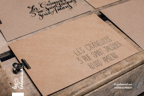 lescraneuses_stefandeboves_enveloppes_mariage_calligraphie-84