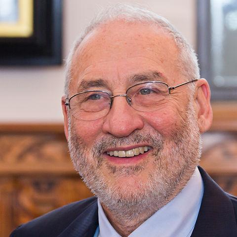 Joseph Qtiglitz