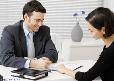 Invit Moi Conseiller Dans Une Agence Bancaire Bis