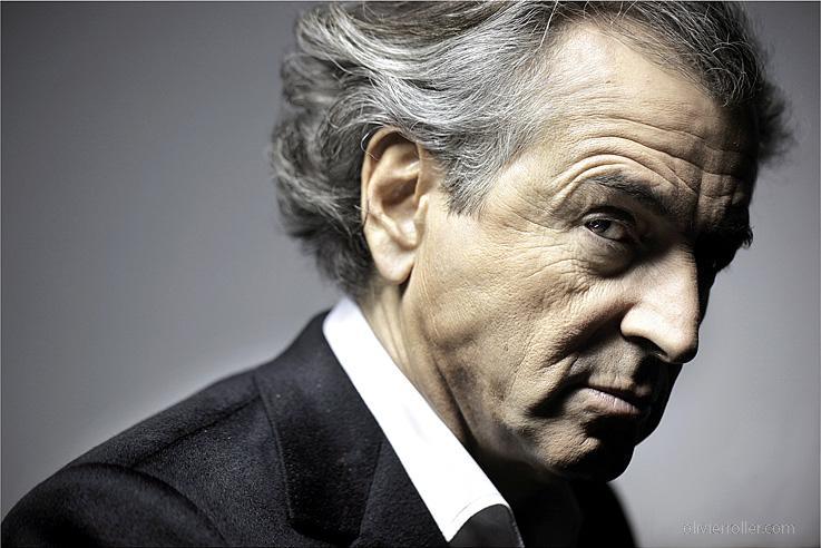 https://i2.wp.com/www.les-crises.fr/wp-content/uploads/2013/09/levy-bernard-henri.jpg