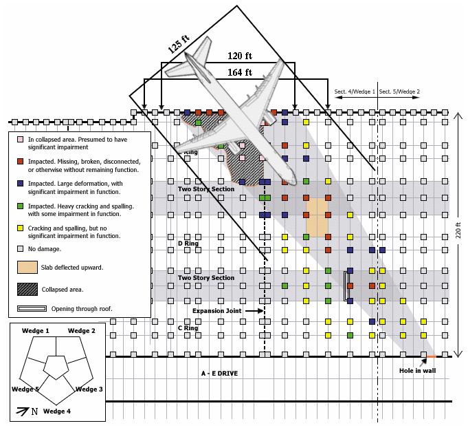 floorplan_757traj