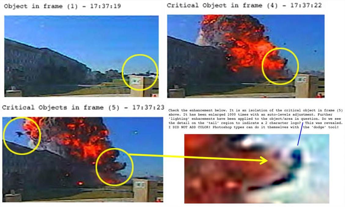 https://i2.wp.com/www.les-crises.fr/wp-content/uploads/2016/06/pentagone-179.jpg