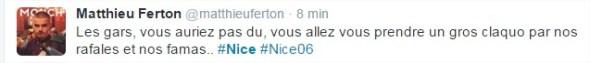 nice-5