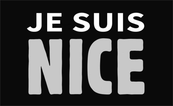 nice-7