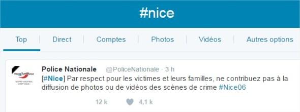 nice-98