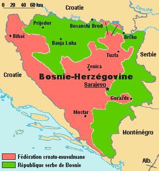 bosnie-auj