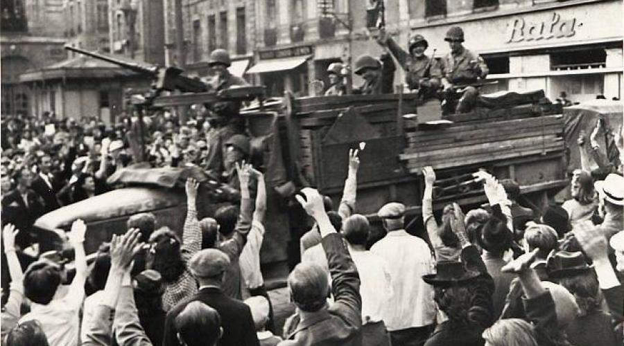 il-y-70-ans-rennes-en-liesse-pour-sa-liberation