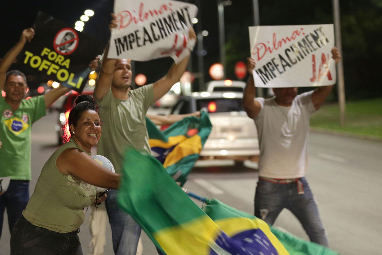 rencontres latino américain les gars
