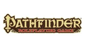 Pathfinder logo 2