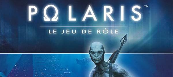 Polaris 3.1 – Bandeau 2