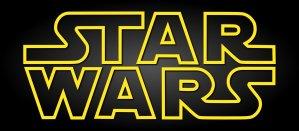 Star Wars – Bandeau