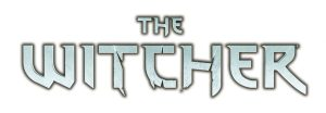 Logo The Witcher