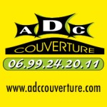 ADC_COUVERTURE
