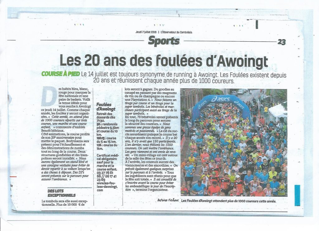 Presse2016-7