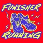 funisher