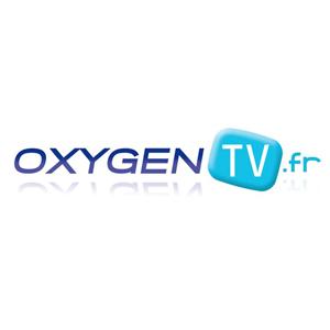Oxygen TV