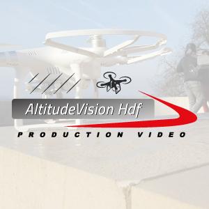 Altitude Vision Hdf