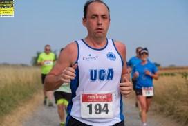 10km2018 (117)