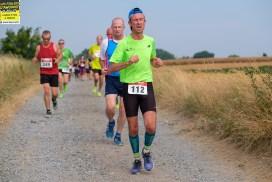 10km2018 (144)
