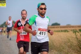10km2018 (25)