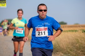 10km2018 (304)