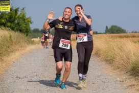 10km2018 (425)