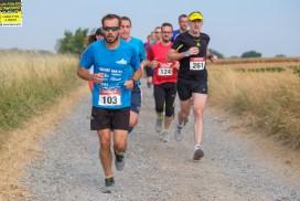 10km2018 (64)