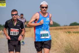 5km15km2018 (102)