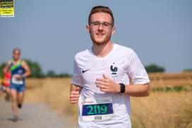 5km15km2018 (105)