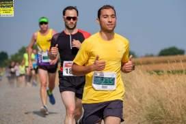 5km15km2018 (108)
