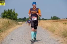 5km15km2018 (11)