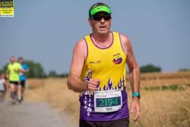 5km15km2018 (110)