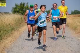 5km15km2018 (120)