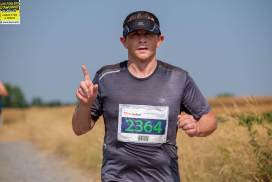 5km15km2018 (132)
