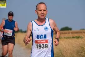 5km15km2018 (134)
