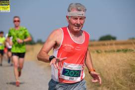 5km15km2018 (136)