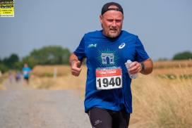 5km15km2018 (14)