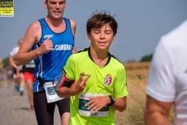 5km15km2018 (140)