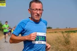 5km15km2018 (151)