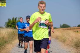 5km15km2018 (157)
