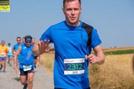 5km15km2018 (160)