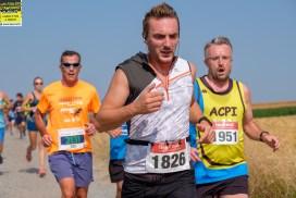 5km15km2018 (163)