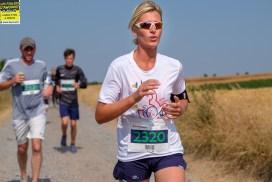 5km15km2018 (167)