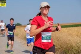 5km15km2018 (174)