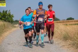 5km15km2018 (178)