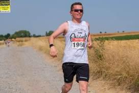 5km15km2018 (20)