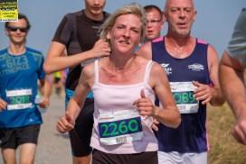 5km15km2018 (206)