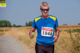 5km15km2018 (22)